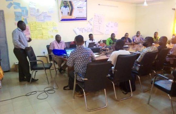DIGITALISATION DES ACTES : AMR outille les Communes