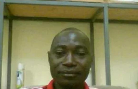 AMR-Burkina en deuil: Décès de Monsieur Moumini SAMANDOULGOU Coordonnateur Provincial/AMR Boulgou